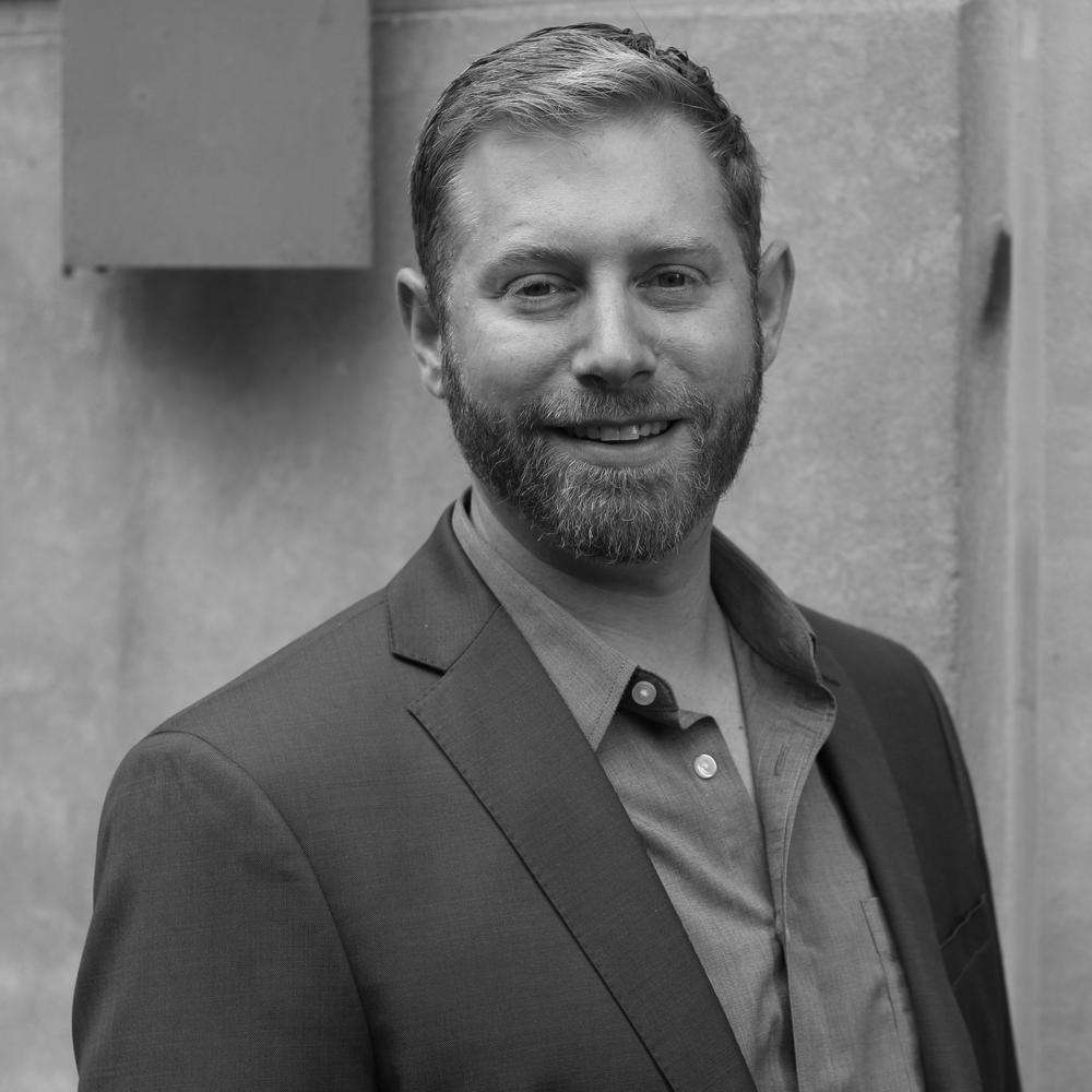 Tom Spanier, IIDA, LEED AP, NCIDQ   tspanier@tzsdesign.com