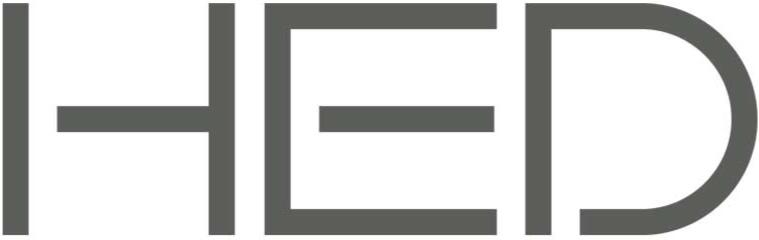 HED-Logo-891.jpg