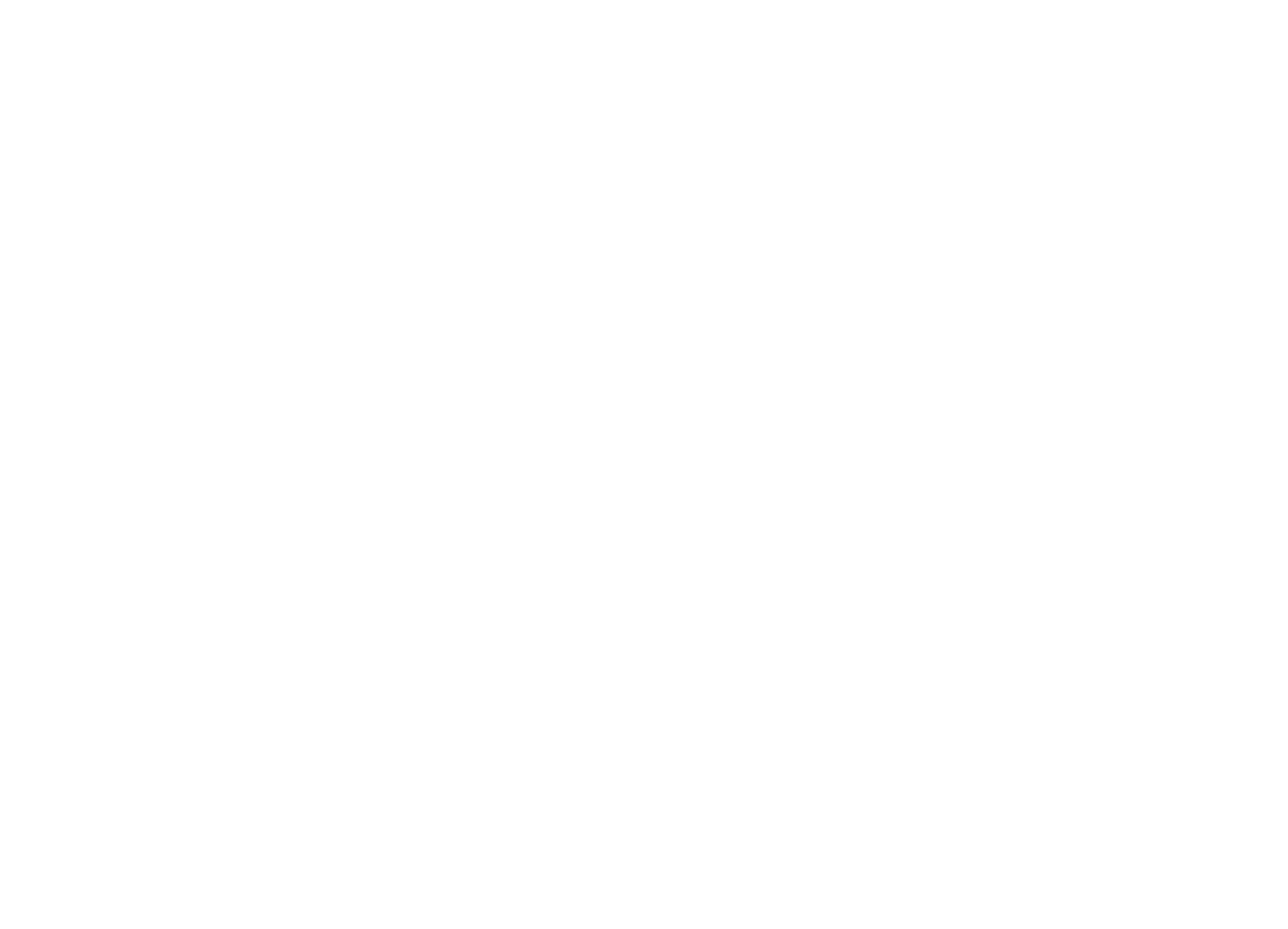 IIDA Illinois Chapter