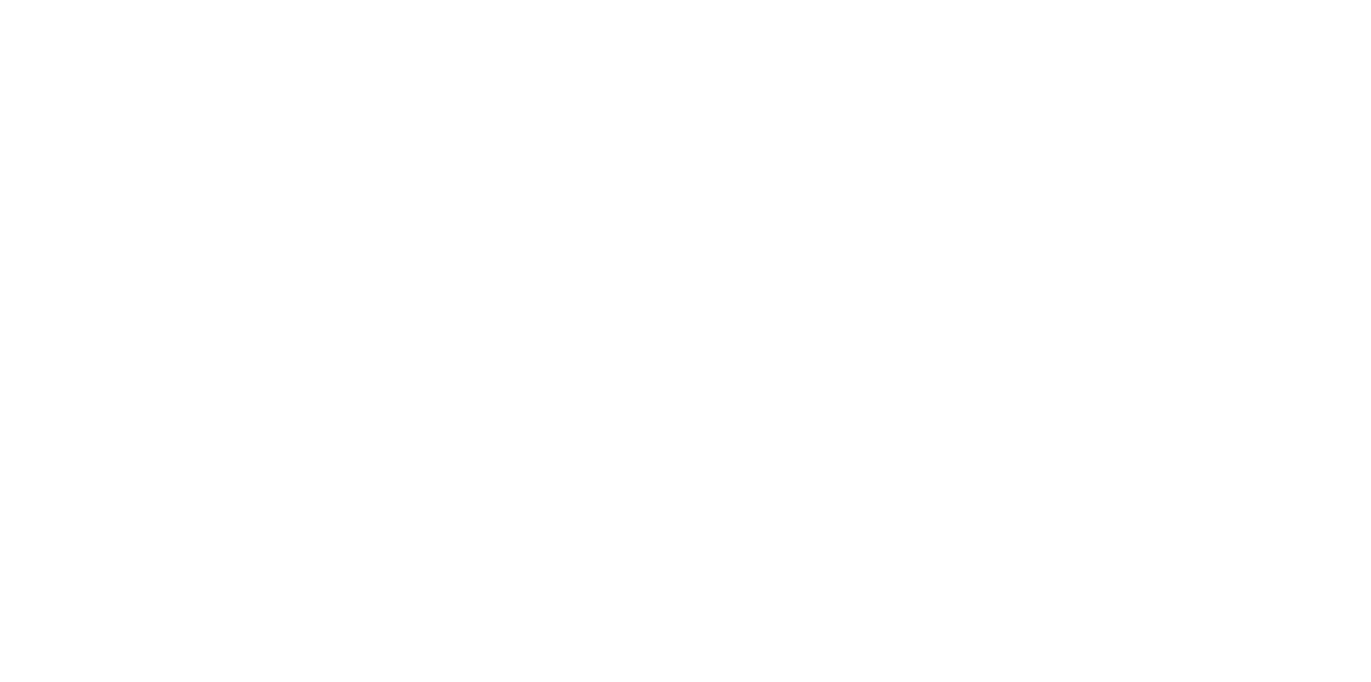 Bloomables™