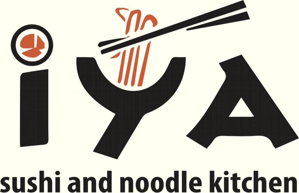 Iya Sushi and Noodle Kitchen