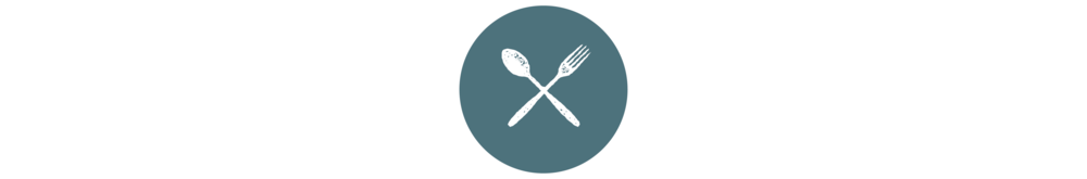 Cobbs Site Icons_Cafe Divider Mobile.png
