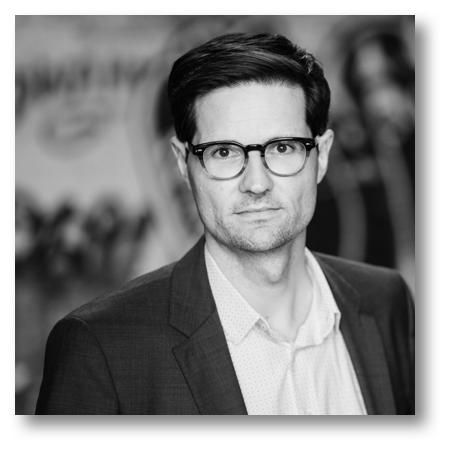 Rainer Kruschwitz.png