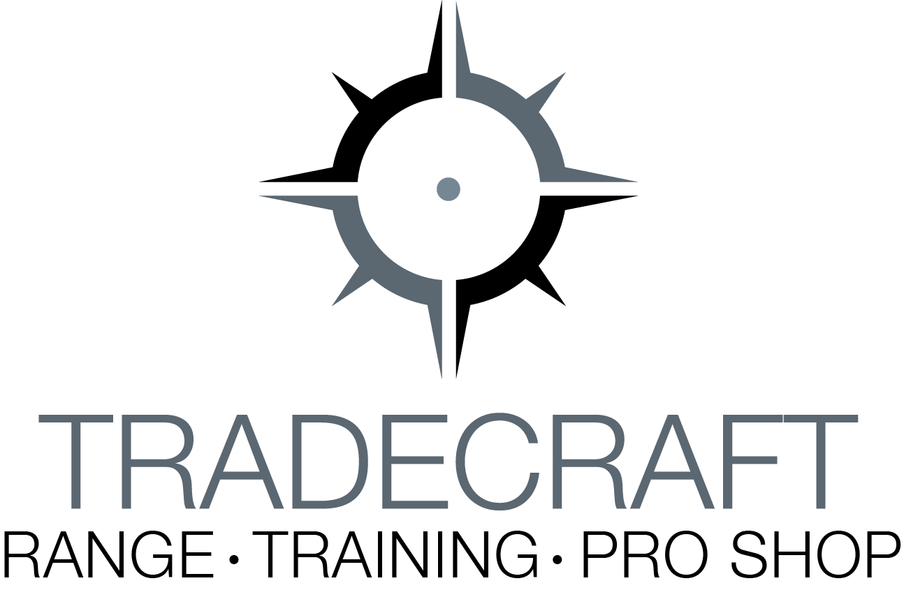 Tradecraft Range and Training Center