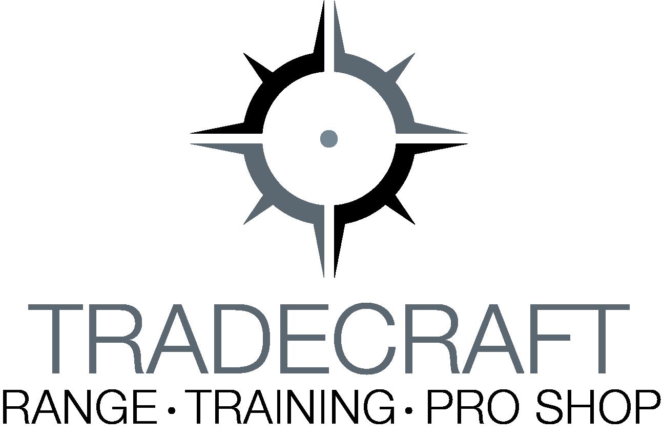 tradecraftrange.com