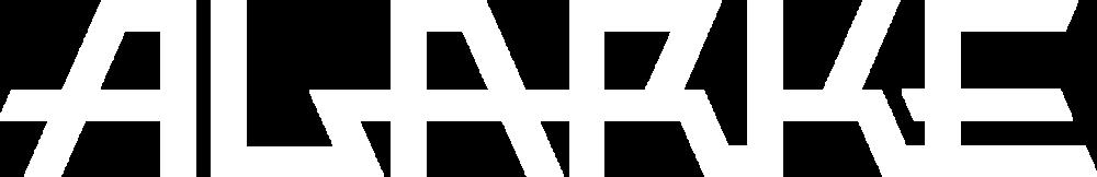 Alarke_Logo_White.png