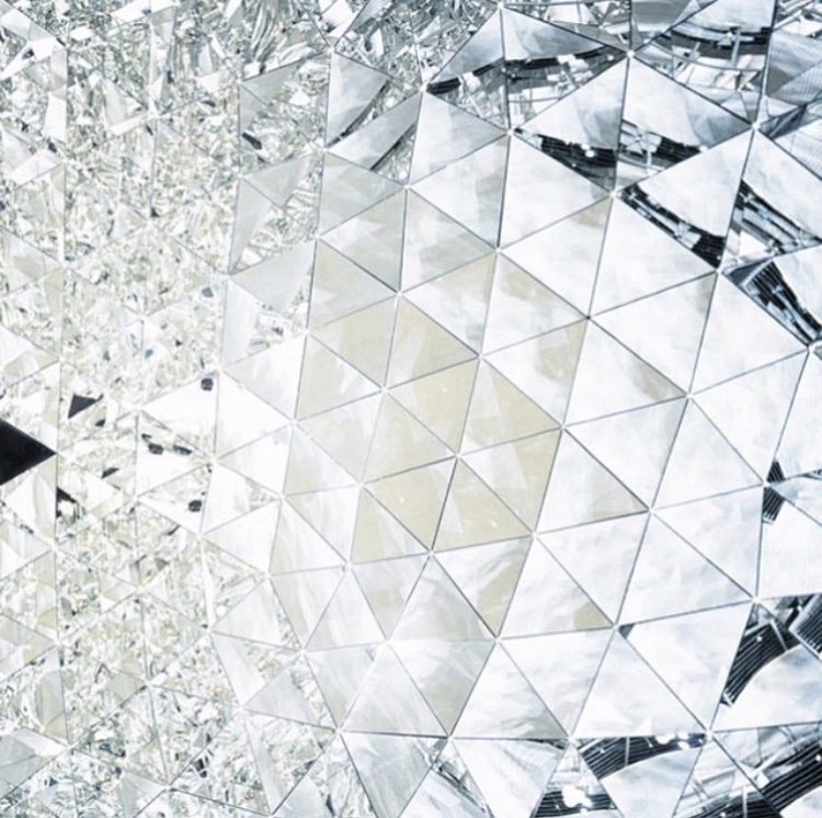 Insta Glass.jpg