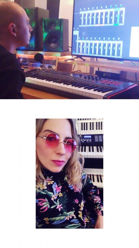 Alarke Studio.jpg