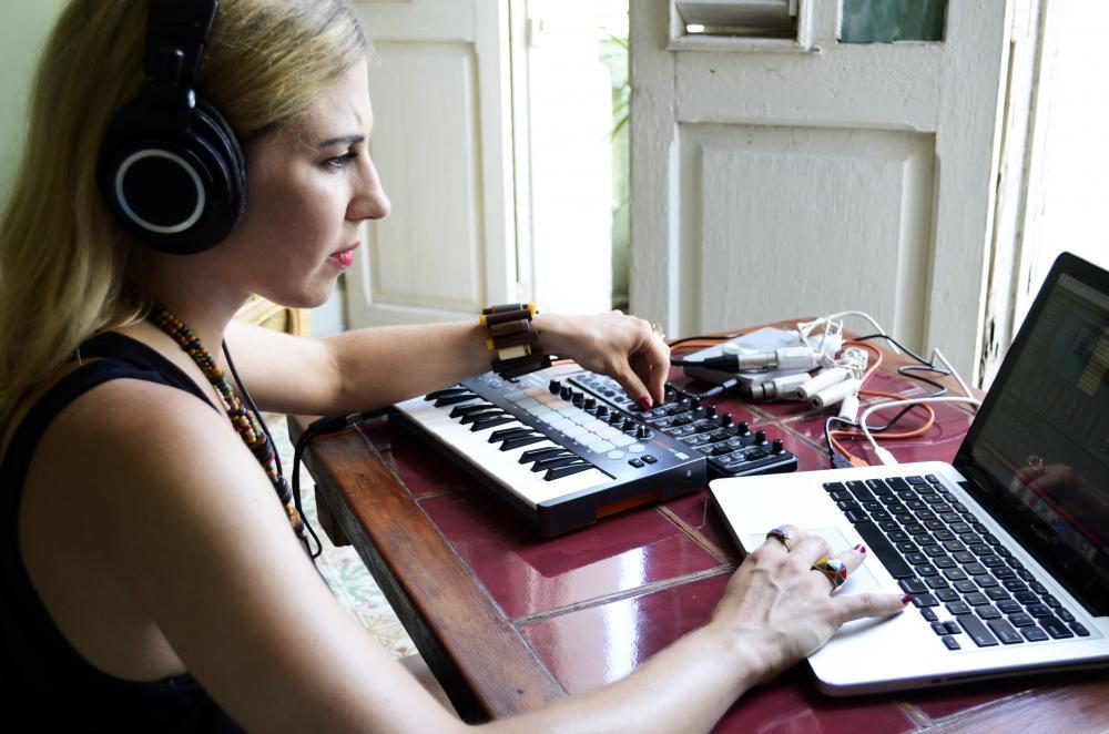Mary Headphones.jpg