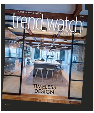 Trendwatch_2015.png