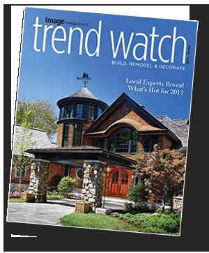 Trendwatch.png