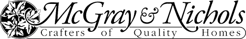 mcgray_logo_black_lg.png