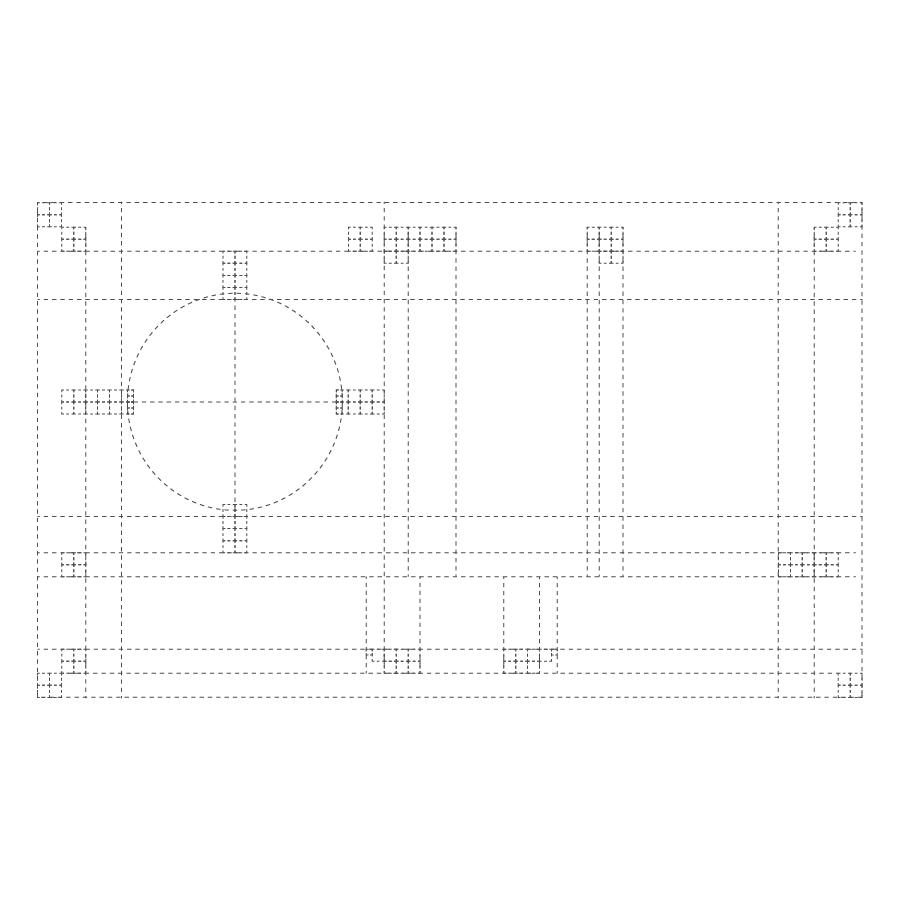 O55_Logo_Instagram-01.jpg