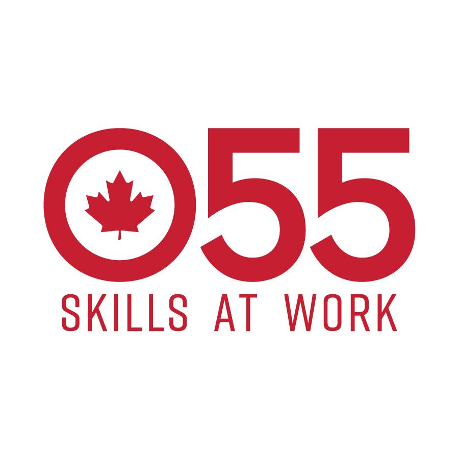 O55_Logo_Instagram-04.jpg