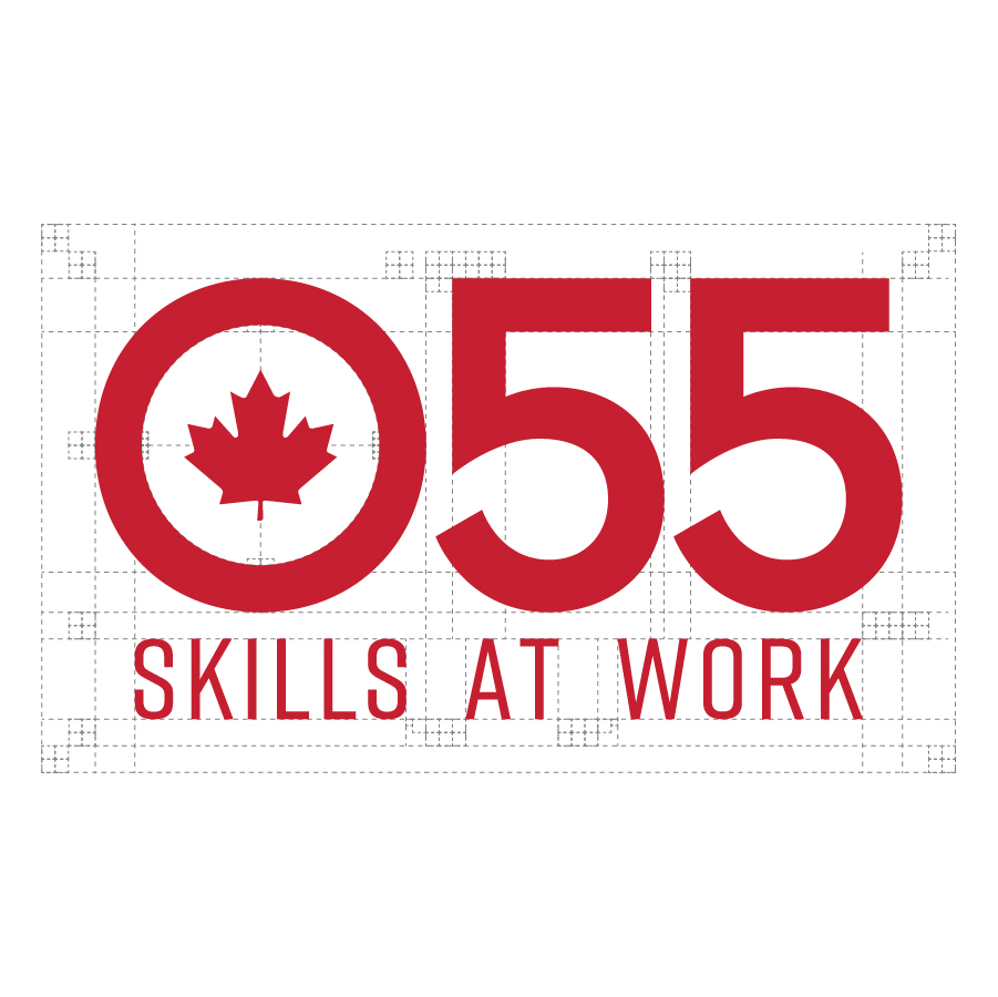 O55_Logo_Instagram-03.jpg