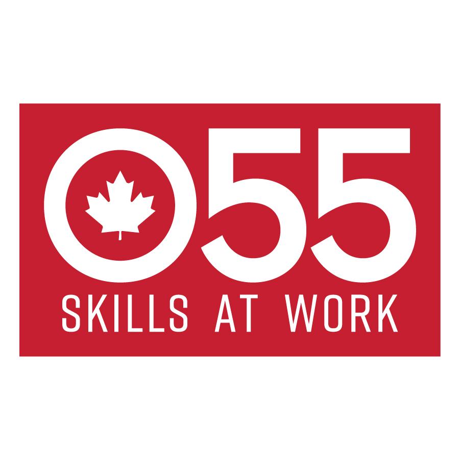O55_Logo_Instagram-05.jpg