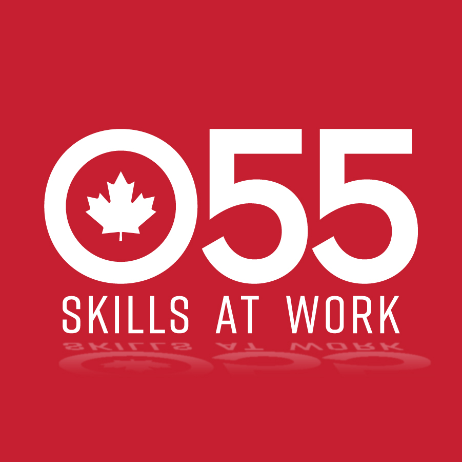 O55_Logo_Instagram-08.jpg