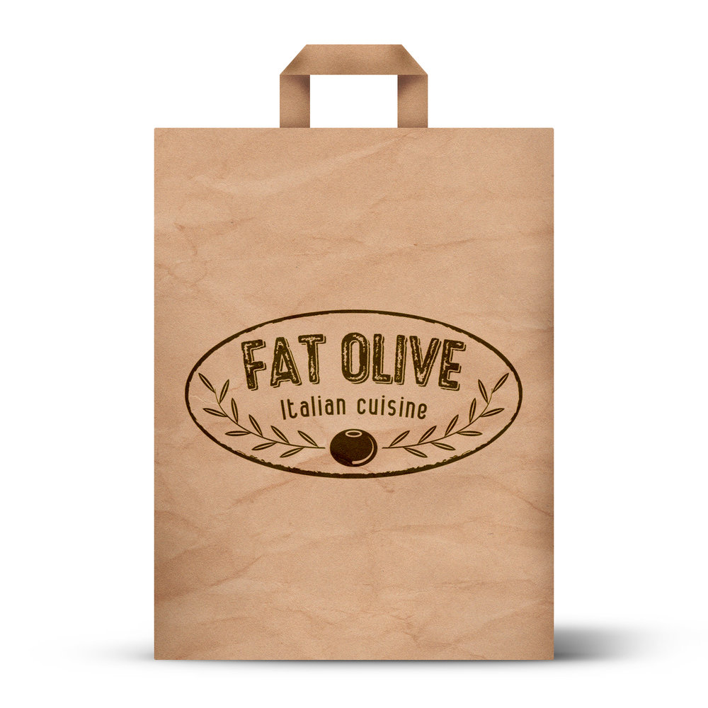 Shopping-Paper-Bag-Mockup.jpg