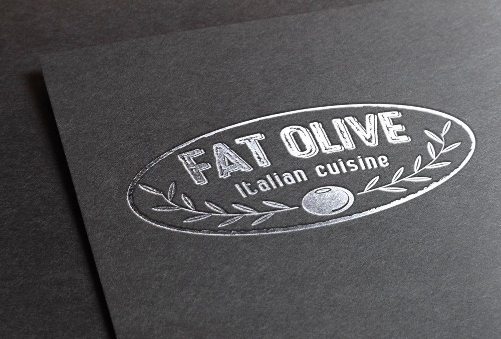 Silver Stamping Logo Mockup.jpg