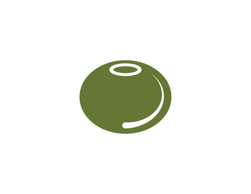 FatOlive_Logo_DEV_PRINT-03.jpg