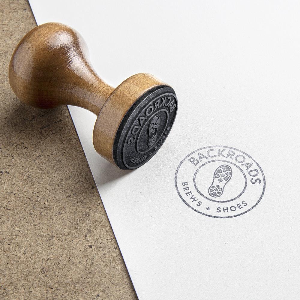 Rubber Stamp MockUp.jpg