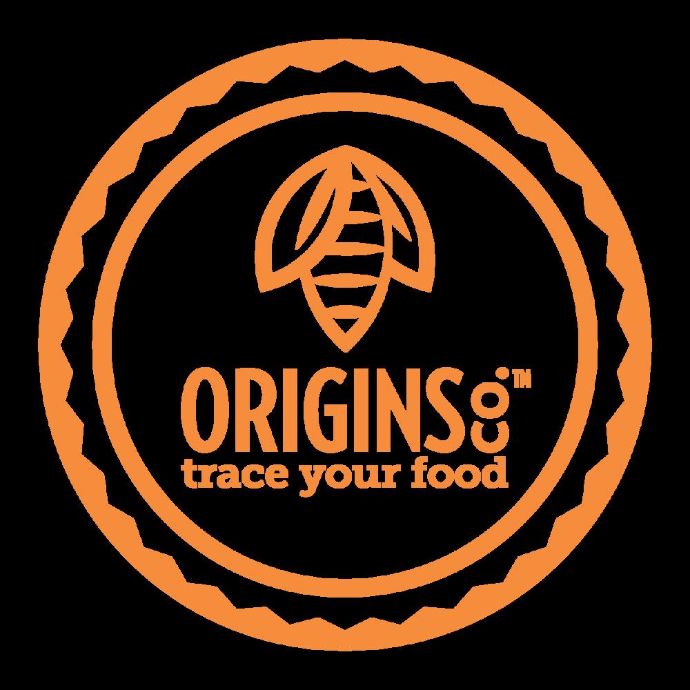 OriginsCo_Logo