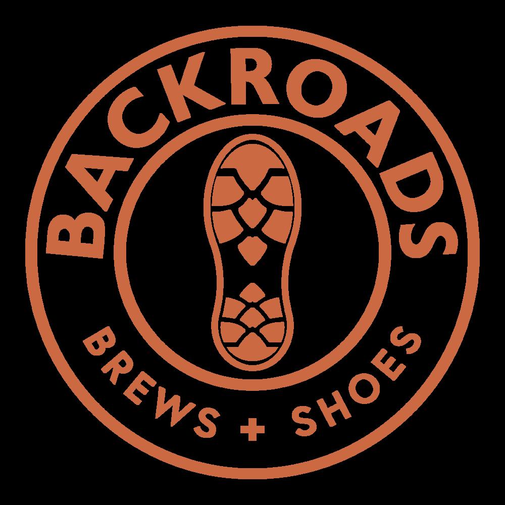 Backroads_Logo_Development-NO HOPS-09.png