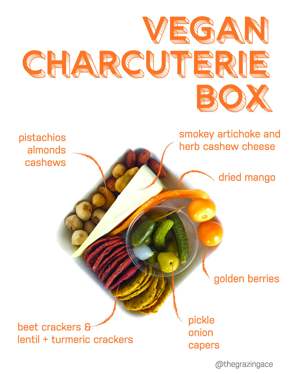 Vegan Charcuterie BOX_Page_1.jpg