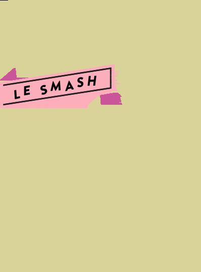 vive-le-smash-title.png