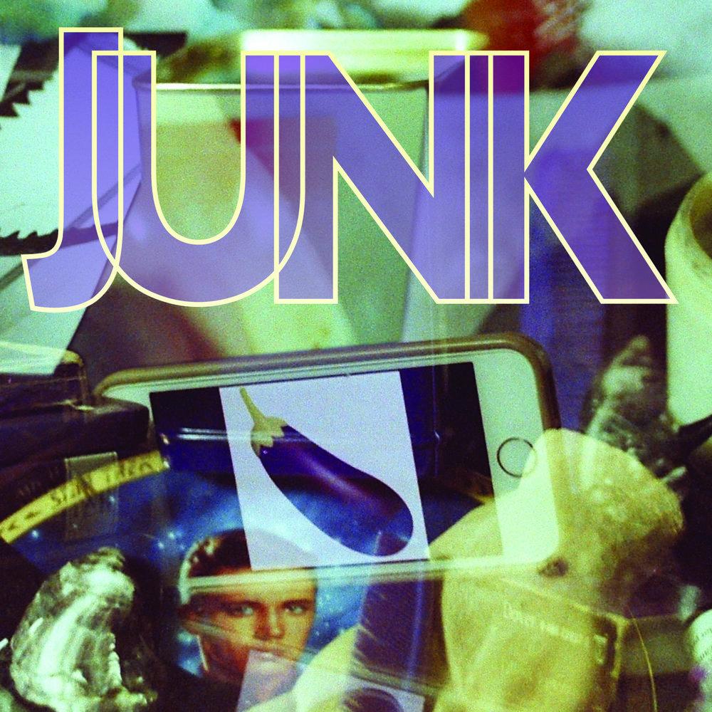 JUNK_podcast+(1).jpg