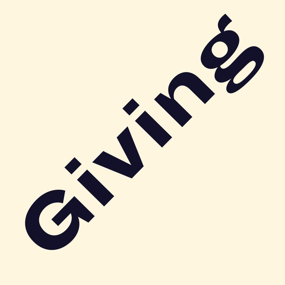 givingicon.jpg