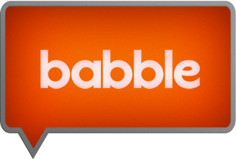 babblebubble.png