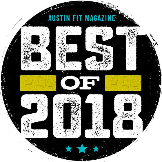 austin-fit-2018.png