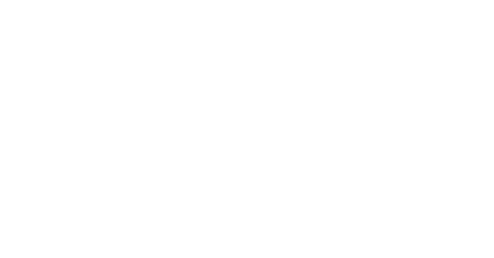switchback-logo_white.png