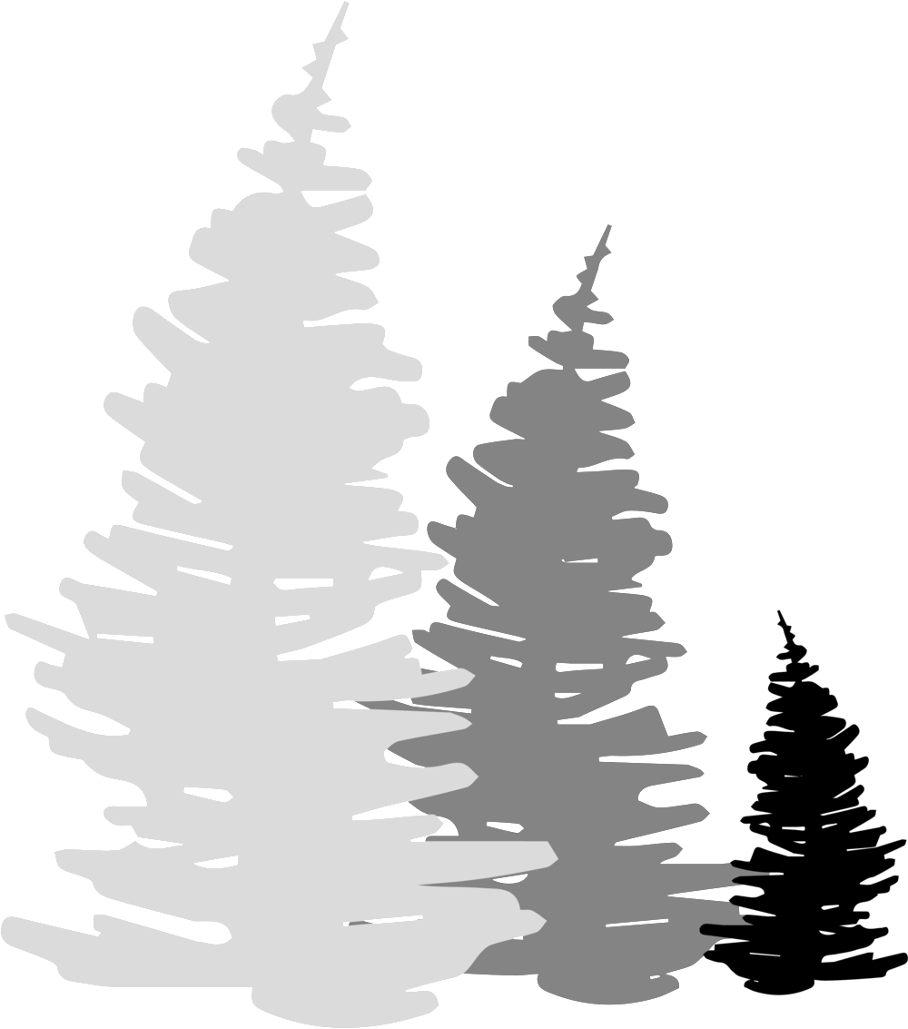 logo-trees.png