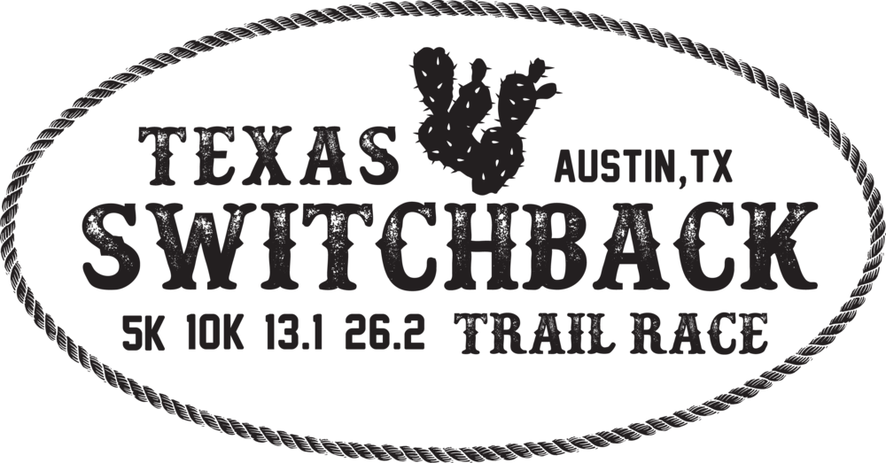 Texas Switchback Trail Race