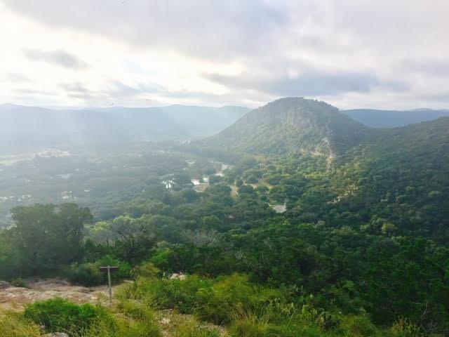 Garner Mt.jpg