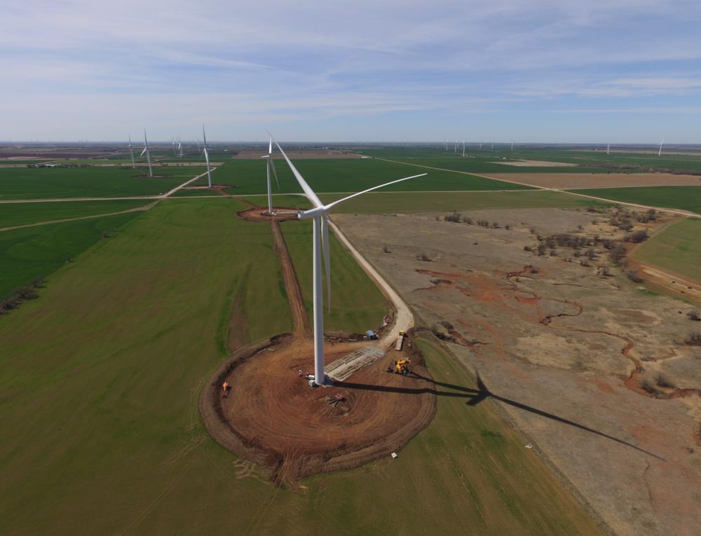 grant-wind-farm.png