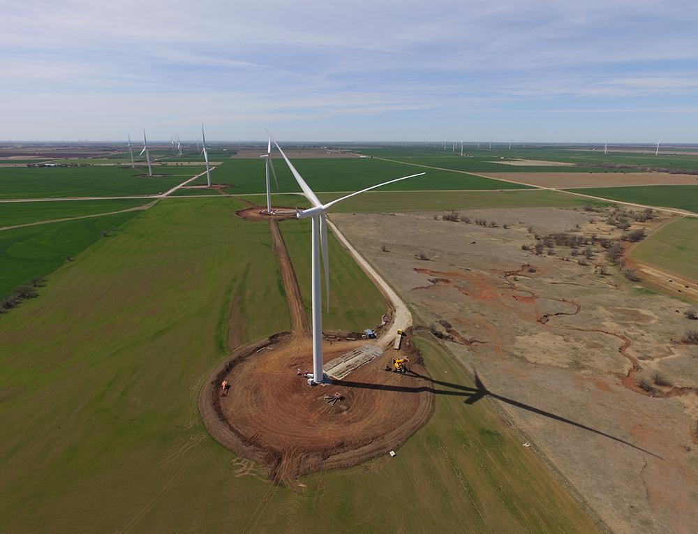 grant-wind-farm