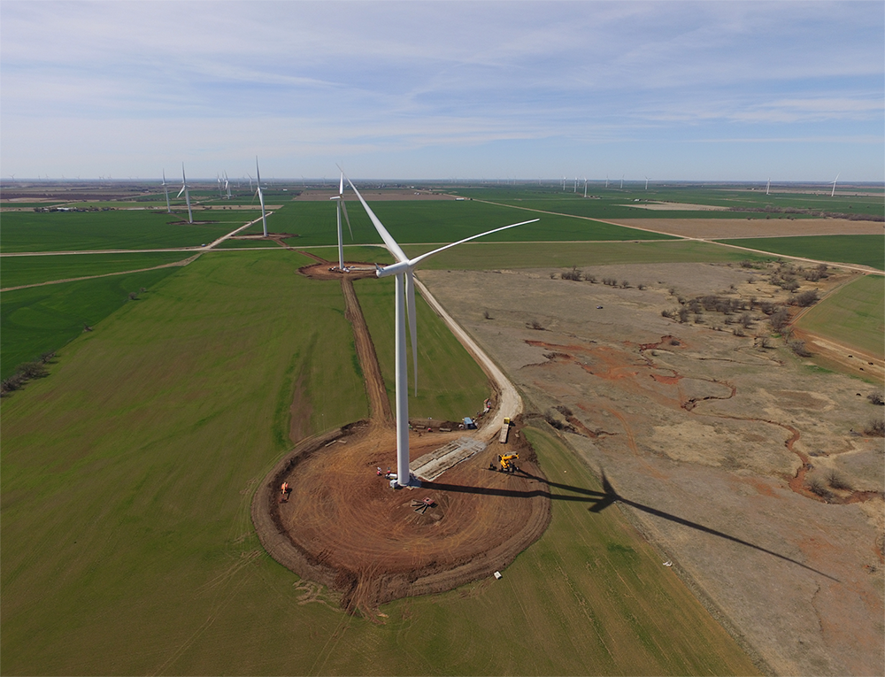 grant-wind-farm-copy-web.png