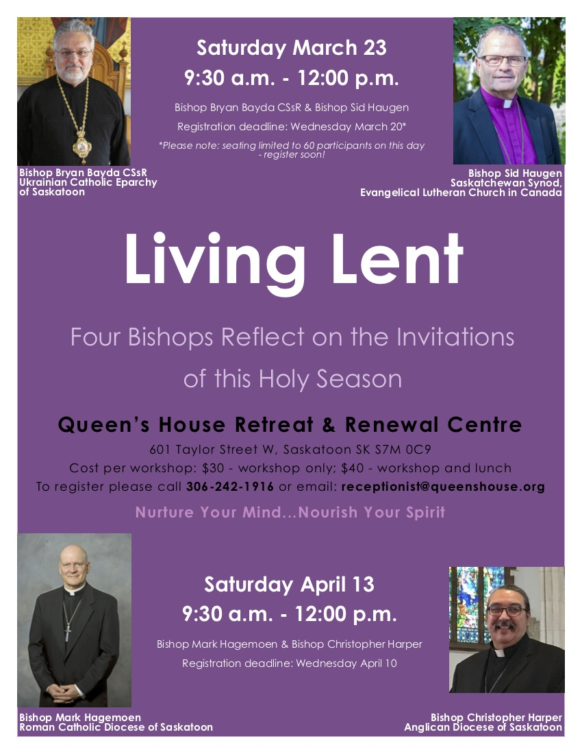 Living-Lent-2019-poster-Queens-House-colour.jpg