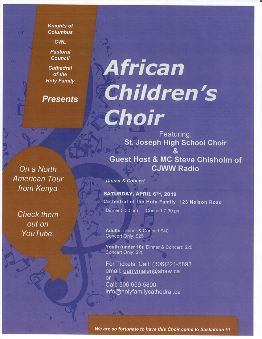 African Childrens Choir #2.jpg