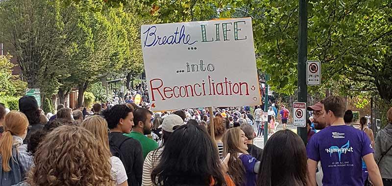 Reconsiliation.jpg
