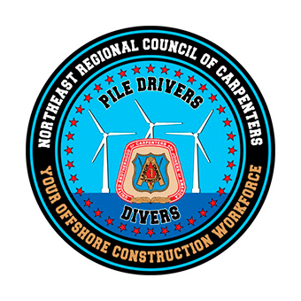 ne-regional-council-of-carpenters.jpg