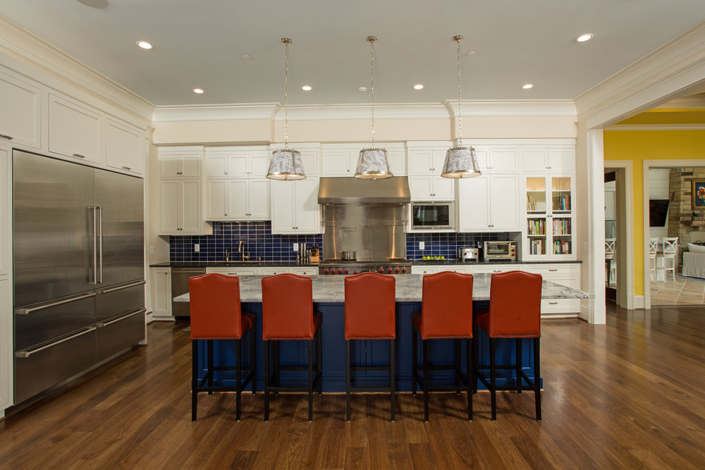 Potomac_Kitchen