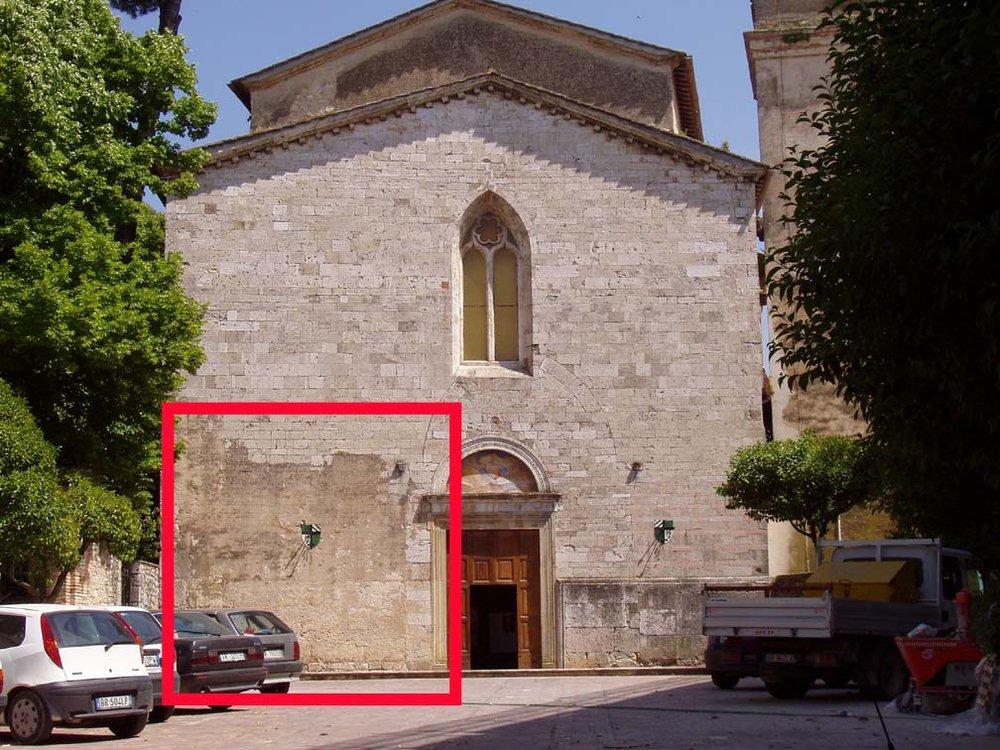 Duomo-Facade-outline-copy.jpg