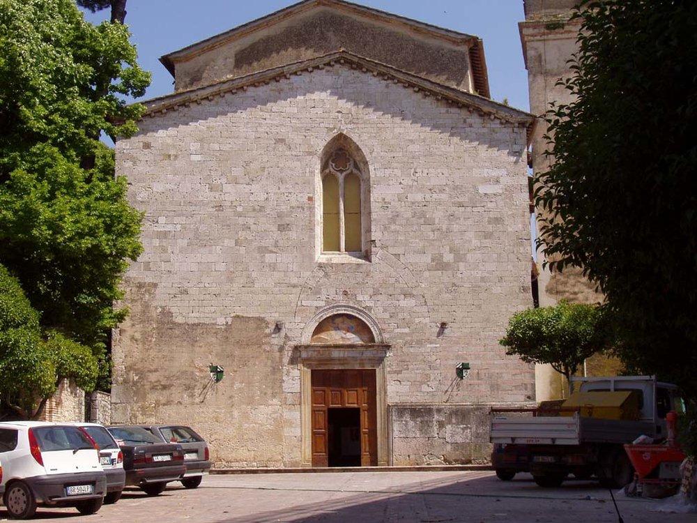 Duomo-Facade.jpg