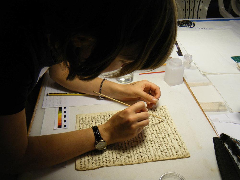 Archives Restoration.jpg