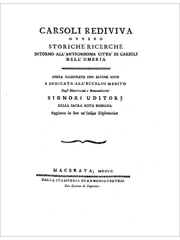 Carsoli Rediviva - Cover (1).jpg