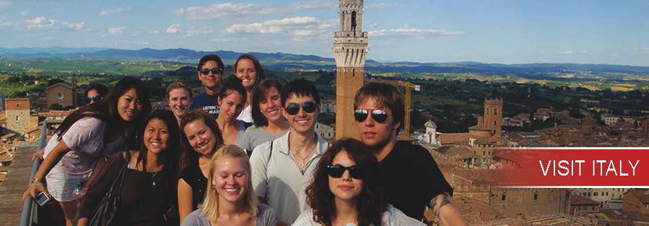 BANNER visit Italy.jpg